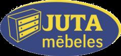 JutaMebeles
