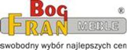 Attēls Guļamistabas BogFran