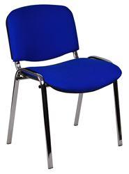 Attēls Apmeklētāju krēsli