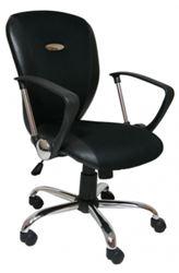 Attēls Personāla krēsli