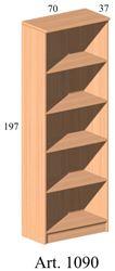 Attēls  Plaukts 1090