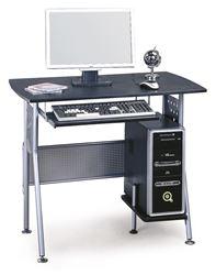 Attēls  Datorgalds B-58