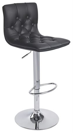 Attēls  Bāra krēsls C-10a