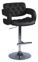 Attēls  Bāra krēsls C-141
