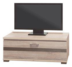 Attēls  TV galds OREST OR3