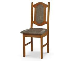Attēls  Krēsls R-3
