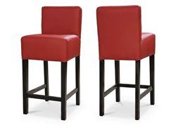 Attēls  Bāra krēsls SOTE
