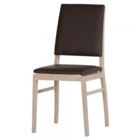 Attēls  Krēsls DESJO 101