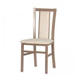 Attēls  Krēsls ALBA 101