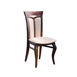Attēls  Krēsls MILANO MI