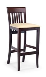 Attēls  Bāra krēsls MIX
