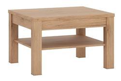 Attēls  Kafijas galdiņš SUMMER typ 71