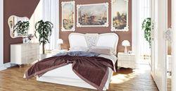 Attēls  Guļamistabas komplekts SOFIJA 2