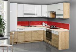 Attēls Virtuves mēbeles MULTIFORTE (2 krāsas)