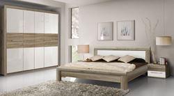 Attēls Guļamistabas komplekts ROXETTE