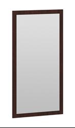 Attēls  Spogulis ORLANDO 07