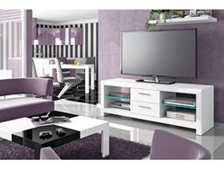 Attēls TV galdiņi
