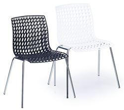 Attēls  Krēsls K160 (2 krāsas)