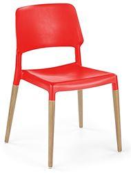 Attēls  Krēsls K163