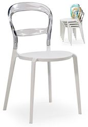 Attēls  Krēsls K100