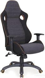Attēls  Biroja krēsls Q-229