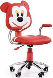 Attēls  Regulējams krēsls bērniem MIKE
