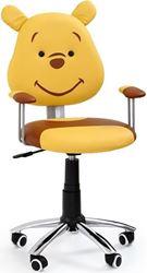 Attēls  Regulējams krēsls bērniem KUBUS