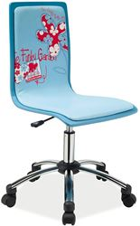 Attēls  Krēsls JOY 1