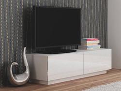 Attēls  TV galdiņš LIVO RTV-160S (2 krāsas)
