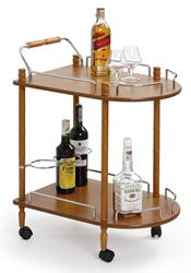 Attēls  Servēšanas galds BAR-4