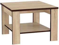 Attēls  Kafijas galdiņš OLIWIER 27