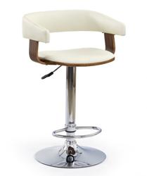 Attēls  Bāra krēsls H-12