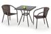 Attēls  Dārza galds MOBIL