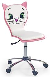 Attēls  Bērnu krēsls KITTY 2