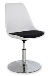 Attēls  Krēsls COCO 3