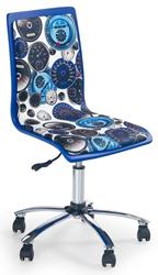 Attēls  Krēsls FUN-8