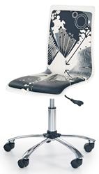 Attēls  Krēsls FUN-9