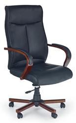 Attēls  Masāžas biroja krēsls PRETOR
