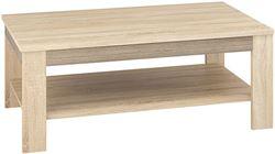 Attēls  Kafijas galds CASTEL 14