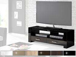 Attēls  TV  galds MONACO 2 (6 krāsas)