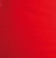 Sarkana