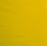 Dzeltena