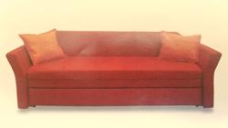 Attēls  Tahta-dīvāns PIOTR II