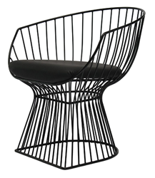 Attēls  Krēsls AC-036Q