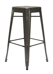 Attēls  Bāra krēsls AC-012T