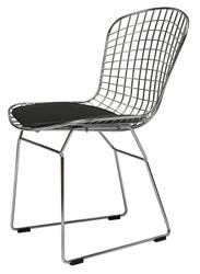 Attēls  Krēsls AC-020 (2 krāsas)