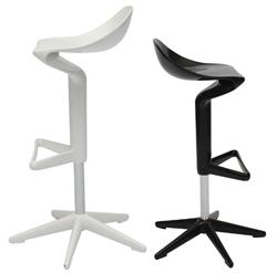 Attēls  Bāra krēsls AC-088 (2 krāsas)