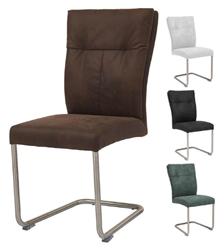 Attēls  Krēsls CALYPSO (4 krāsas)