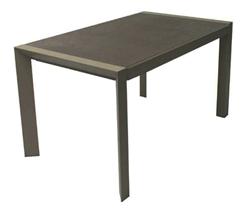Attēls  Izvelkams galds AF-1076 DT (Akmens)