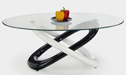 Attēls  Kafijas galdiņš GOBI